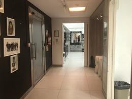 Foto Oficina en Alquiler en  Belgrano ,  Capital Federal  Juramento 1700