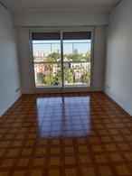 Foto Departamento en Venta en  Villa Devoto ,  Capital Federal  Pedro Morán  al 3200