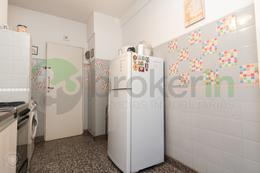 Foto Departamento en Venta en  Villa Urquiza ,  Capital Federal  Alvarez Thomas  al 3000 Esq Blanco Encalada