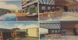 Foto Departamento en Venta en  Villa Gral.Mitre ,  Capital Federal          SAN BLAS al 1800 - VILLA GRAL. MITRE