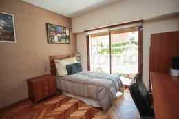 Foto Departamento en Venta en  Caballito ,  Capital Federal  Malvinas Argentinas al 200