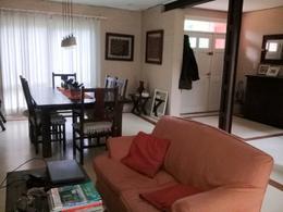 Foto thumbnail Casa en Alquiler temporario en  Barrio Parque Leloir,  Ituzaingo  Montero Lacasa al 1400