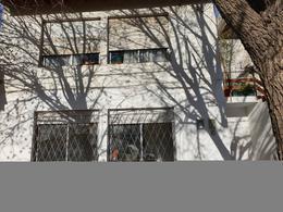 Foto Departamento en Alquiler en  Área Centro Oeste,  Capital  Área Centro Oeste