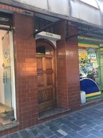 Foto Oficina en Alquiler en  Olivos-Vias/Maipu,  Olivos  Rosales al 2400