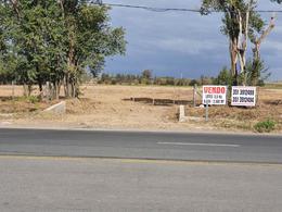 Foto Terreno en Venta en  Villa Esquiu,  Cordoba Capital  LOTES EN VENTA  USD 100.000