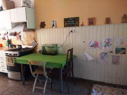 Foto Casa en Venta en  Villa Ballester,  General San Martin  Capdevila al 6200