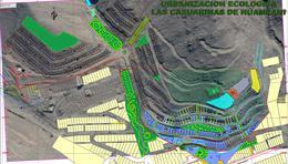 Foto Terreno en Venta en  LURIGANCHO,  Lima  Urb. Las Casuarinas de Huampaní, Lurigancho-Chosica