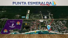 Thumbnail picture Hotel in Sale in  Solidaridad ,  Quintana Roo  Solidaridad