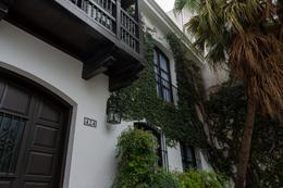 Foto Casa en Venta en  Capital ,  Tucumán  Lavalle al 400