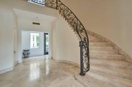 Foto Casa en Venta | Alquiler en  Los Castores,  Nordelta  Castores 1212