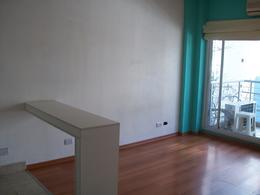 Foto Departamento en Alquiler en  Palermo ,  Capital Federal  Paraguay al 3800 4°