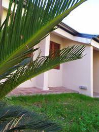 Foto Casa en Venta en  Alta Gracia,  Santa Maria  3 Dormitorios