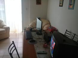 Foto Departamento en Alquiler en  Alberdi,  Cordoba  ALBERDI 1 DORMITORIO 1 BAÑO BALCON DOBLE ALQUILO