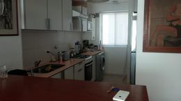 Foto Departamento en Venta en  Chauvin,  Mar Del Plata  ALVARADO 2100