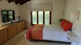 Foto Casa en Venta en  Villa Elisa,  La Plata  26 y 422