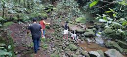 Foto Terreno en Venta en  Alajuela ,  Alajuela  Lote en venta en Alajuela