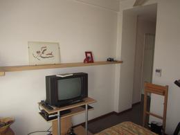 Foto Departamento en Alquiler temporario en  Palermo ,  Capital Federal  Oro al 2100