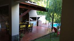 Foto Casa en Venta en  Funes ,  Santa Fe  San Jose 1050