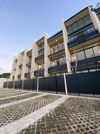Foto Departamento en Renta en  Temozon Norte,  Mérida  Apartamentos en renta en desarrollo residencial sublime en zona estratégica de Temozón Norte en Mérida.
