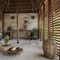 Foto Terreno en Venta en  Tulum,  Tulum  Terreno en venta Tulum, Bak Tulum  350  m2. Quintana Roo