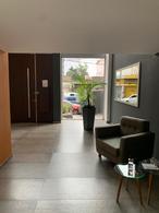 Foto Departamento en Venta en  Lomas de Zamora Oeste,  Lomas De Zamora  José Ignacio Gorriti 482 10° A