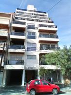 Foto Departamento en Alquiler en  General Paz,  Cordoba Capital  ALQUILO DEPARTAMENTO Bº GRAL PAZ UN DORMITORIO