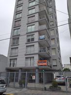 Foto Departamento en Venta en  Ramos Mejia Sur,  Ramos Mejia  PUEYRREDON al 200