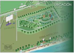 Foto Departamento en Venta en  Tulum,  Tulum  Departamentos en venta en Tulum, Quintana Roo