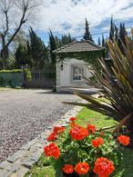 Foto Casa en Venta en  Pilar ,  G.B.A. Zona Norte  El Boulevard. Pilar