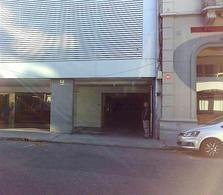 Foto Cochera en Venta en  Rosario ,  Santa Fe  Corrientes al 200