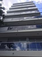 Foto Departamento en Venta en  La Plata,  La Plata  La Plata