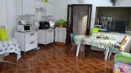Foto Casa en Venta en  Breña,  Lima  Jiron YUNGAR