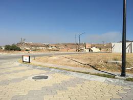 Foto Terreno en Venta en  Fraccionamiento Lomas de  Angelópolis,  San Andrés Cholula  Terreno en Venta de Oportunidad en Parque Malta, Cascatta, Lomas de Angelópolis