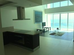 Foto Departamento en Renta en  Zona Hotelera,  Cancún  DEPARTAMENTO EN RENTA EN ZONA HOTELERA C2581