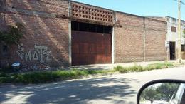 Foto Galpón en Alquiler en  San Miguel De Tucumán,  Capital  rivadavia 1700