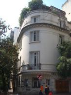 Foto Casa en Venta en  Barrio Norte ,  Capital Federal  Laprida y Gutierrez