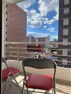 Foto Departamento en Venta en  Macrocentro,  Rosario  Santa Fe 2741