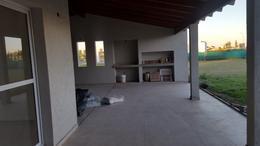 Foto thumbnail Casa en Venta en  Fincas del sur 2,  Cordoba Capital  Fincas del sur 2