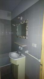 Foto Departamento en Alquiler en  Centro,  Cordoba  ALVEAR 40