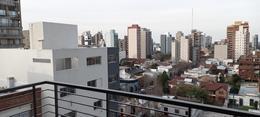 Foto Departamento en Venta en  Quilmes,  Quilmes  San Martin al 800