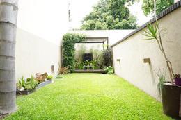 Foto Casa en Venta en  Villa Urquiza ,  Capital Federal  Nahuel Huapi al 5700