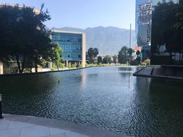 Foto Departamento en Venta en  Rincón de Santa María,  Monterrey  DEPARTAMENTO EN VENTA TORRE LAS FRIDAS COL SANTA MARÍA MONTERREY N L $5,066,227