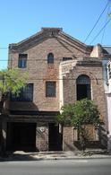 Foto thumbnail Casa en Venta en  Palermo ,  Capital Federal  Gorriti y Malabia