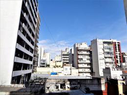 Foto Departamento en Venta en  Almagro ,  Capital Federal  Yatay 700