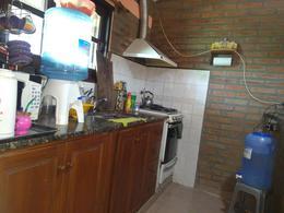 Foto thumbnail Casa en Venta en  Villa Anisacate,  Santa Maria  Bº Parque las Lilas - Anizacate - bello Entorno