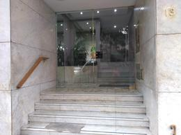 Foto Departamento en Venta en  Liniers ,  Capital Federal  Lisandro de La Torre 13