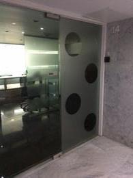Foto Oficina en Renta en  Napoles,  Benito Juárez  Montecito numero 38, Interior 13 y 14,  Colonia Napoles, Alcaldía Benito Juarez,  Ciudad de Mexico,  C.P.  03819