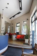 Foto Local en Alquiler en  Barrio Norte ,  Capital Federal  mansilla al 3800