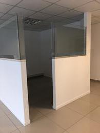 Foto Oficina en Alquiler   Venta en  Centro,  Cordoba  Belgrano 66