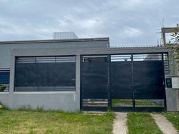 Foto Departamento en Venta | Alquiler en  Cevil Redondo,  Yerba Buena  Vert - Unidad 7 Frias Silva S/N (alt.500)